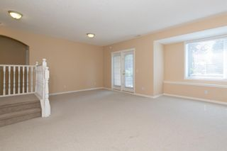 Photo 28: 117 Shannon Estates Terrace SW in Calgary: Shawnessy Detached for sale : MLS®# A1132871
