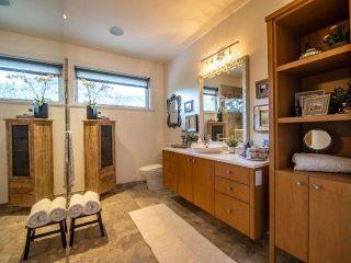 Photo 18: 5420 KIPP ROAD in Kamloops: Dallas House for sale : MLS®# 151171