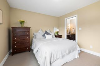 Photo 14: 2 1893 Prosser Rd in : CS Saanichton Row/Townhouse for sale (Central Saanich)  : MLS®# 871753