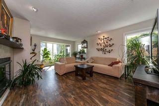 Photo 14: 9208 69 Street in Edmonton: Zone 18 House for sale : MLS®# E4253580