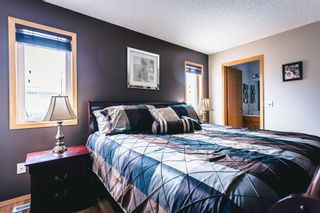 Photo 13: 162 Abbotsfield Drive in Winnipeg: River Park South Residential for sale (2F)  : MLS®# 202011459