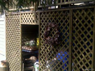 Photo 41: 6251 THOMSON TERRACE in DUNCAN: Z3 Duncan House for sale (Zone 3 - Duncan)  : MLS®# 635325