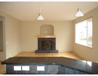 Photo 6: : Chestermere Residential Detached Single Family for sale : MLS®# C3269130