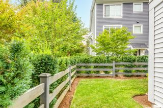 """Photo 5: 144 15230 GUILDFORD Drive in Surrey: Guildford Townhouse for sale in """"GUILDFORD THE GREAT"""" (North Surrey)  : MLS®# R2610132"""