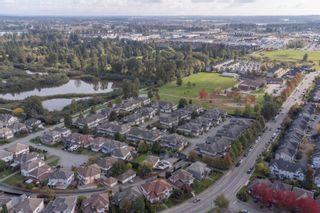 """Photo 20: 20 998 RIVERSIDE Drive in Port Coquitlam: Riverwood Townhouse for sale in """"Parkside Place"""" : MLS®# R2625480"""