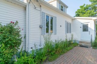 Photo 3: 29 Bridge Street in Middleton: 400-Annapolis County Residential for sale (Annapolis Valley)  : MLS®# 202119497