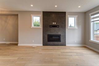 Photo 12: 9429B 79 Street in Edmonton: Zone 18 House for sale : MLS®# E4212426