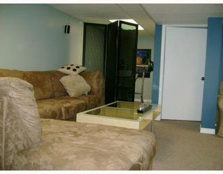 Photo 8: 281 ROSEBERRY Street in WINNIPEG: St James Residential for sale (West Winnipeg)  : MLS®# 2907258