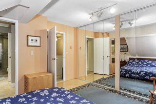 Photo 11: 815 W 14TH Avenue in Vancouver: Fairview VW Townhouse for sale (Vancouver West)  : MLS®# R2518721