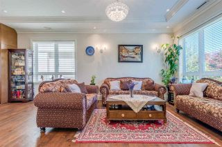 Photo 8: 2507 W KING EDWARD Avenue in Vancouver: Arbutus House for sale (Vancouver West)  : MLS®# R2546144