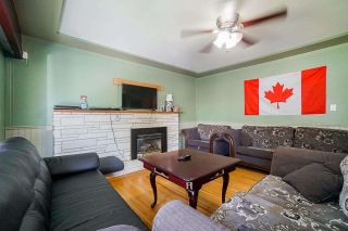 Photo 5: 12496 PINEWOOD Crescent in Surrey: Cedar Hills House for sale (North Surrey)  : MLS®# R2574160