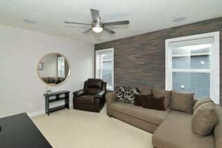 Photo 21: 3 RANCHERS Crescent: Okotoks House for sale : MLS®# C4117172