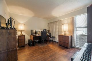 """Photo 17: 210 1040 FOURTH Avenue in New Westminster: Uptown NW Condo for sale in """"HILLSIDE TERRACE"""" : MLS®# R2557518"""
