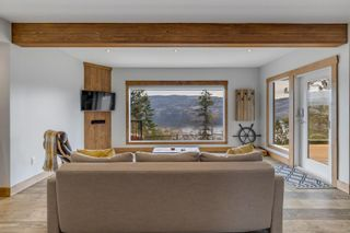 Photo 23: 169 Traders Cove Road, in Kelowna: House for sale : MLS®# 10240304
