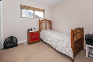 Photo 13: 18 MARTINGROVE Mews NE in Calgary: Martindale House for sale : MLS®# C4135868