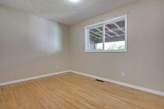 Photo 11: 8536 Atlas Drive SE in Calgary: House for sale : MLS®# C3633111