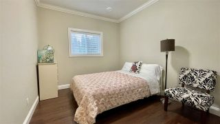 Photo 28: 1752 156A Street in Surrey: King George Corridor House for sale (South Surrey White Rock)  : MLS®# R2555564