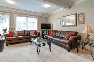 """Photo 9: 302 311 LAVAL Square in Coquitlam: Maillardville Townhouse for sale in """"HERITAGE ON THE SQUARE"""" : MLS®# R2097226"""