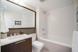 "Photo 21: 3505 2975 ATLANTIC Avenue in Coquitlam: North Coquitlam Condo for sale in ""Grand Central 3"" : MLS®# R2571325"