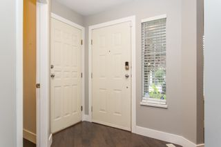 """Photo 22: 7 21541 MAYO Place in Maple Ridge: West Central Townhouse for sale in """"MAYO PLACE"""" : MLS®# R2510971"""