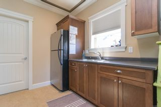 Photo 44: 1248 Rockhampton Close in : La Bear Mountain House for sale (Langford)  : MLS®# 883225