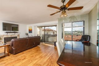 Photo 9: LA COSTA Condo for sale : 2 bedrooms : 2351 Caringa Way #2 in Carlsbad