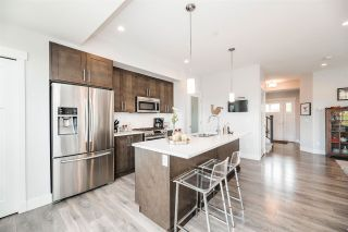 Photo 9: 20345 82 Avenue in Langley: Willoughby Heights Condo for sale : MLS®# R2582019