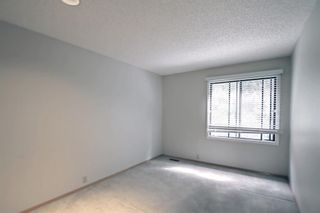 Photo 18: 5 3302 50 Street NW in Calgary: Varsity Row/Townhouse for sale : MLS®# A1147127