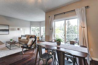 Photo 11: 301 41 7 Street NE in Calgary: Bridgeland/Riverside Apartment for sale : MLS®# A1146836