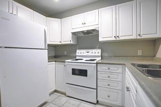 Photo 8: 112 630 8 Avenue in Calgary: Downtown East Village Apartment for sale : MLS®# A1102869