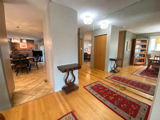 Photo 10: 11024 165 Avenue in Edmonton: Zone 27 House for sale : MLS®# E4252752