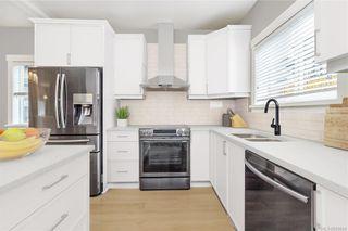 Photo 5: 3635 Honeycrisp Ave in : La Happy Valley House for sale (Langford)  : MLS®# 859804