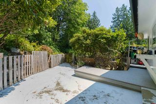 """Photo 9: 6825 HYCROFT Road in West Vancouver: Whytecliff House for sale in """"Whytecliff"""" : MLS®# R2604237"""