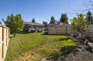 Photo 29: 6747 71 Street NW in Calgary: Silver Springs Detached for sale : MLS®# A1149158