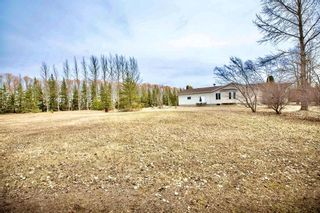 Photo 28: 56146 MEADOWVALE Road in Springfield Rm: RM of Springfield Residential for sale (R04)  : MLS®# 202107608