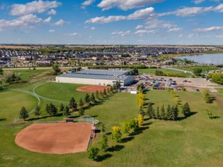 Photo 46: 212 Lakeside Greens Crescent: Chestermere Detached for sale : MLS®# A1143126