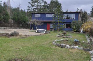 Photo 2: 225 Vesuvius Bay Rd in : GI Salt Spring House for sale (Gulf Islands)  : MLS®# 870785
