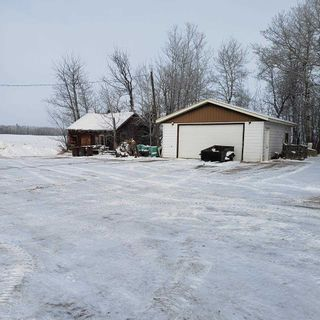Photo 4: 50344 RGE RD 224: Rural Leduc County House for sale : MLS®# E4227195