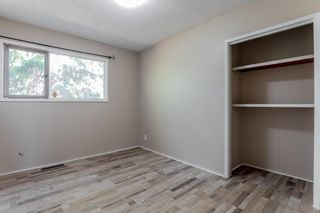 Photo 21: 3775 HAMMOND Avenue in Prince George: Quinson House for sale (PG City West (Zone 71))  : MLS®# R2611325