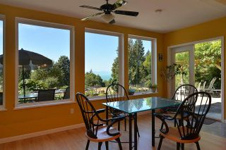 Photo 8: 1881 GRANDVIEW Road in Gibsons: Gibsons & Area House for sale (Sunshine Coast)  : MLS®# R2101665