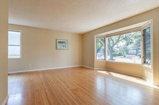 Photo 4: 4811 114B Street in Edmonton: Zone 15 House for sale : MLS®# E4255022