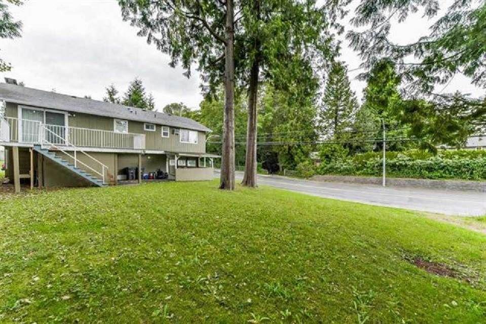Photo 17: Photos: 9990 125 Street in Surrey: Cedar Hills House for sale (North Surrey)  : MLS®# R2395514