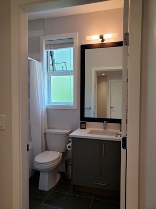 Photo 30: 9 33209 CHERRY Avenue in Mission: Mission BC Townhouse for sale : MLS®# R2488328