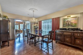 Photo 13: 13807 79 Avenue in Surrey: East Newton House for sale : MLS®# R2534559