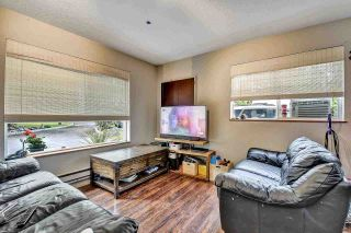 Photo 29: 32963 ROSETTA Avenue in Mission: Mission BC House for sale : MLS®# R2589762