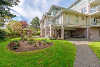 Photo 13: 301 1683 Balmoral Ave in : CV Comox (Town of) Condo for sale (Comox Valley)  : MLS®# 875640
