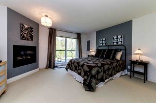 "Photo 12: 49 41050 TANTALUS Road in Squamish: Tantalus 1/2 Duplex for sale in ""Greensides Estates"" : MLS®# R2360182"