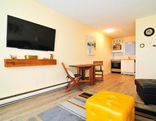 Photo 18: 26 940 S Island Hwy in : CR Campbell River Central Condo for sale (Campbell River)  : MLS®# 859583