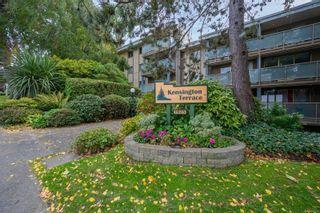Photo 1: 220 1025 Inverness Rd in Saanich: SE Quadra Condo for sale (Saanich East)  : MLS®# 888132