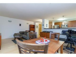 Photo 11: 205 356 E Gorge Rd in VICTORIA: Vi Burnside Condo for sale (Victoria)  : MLS®# 747914